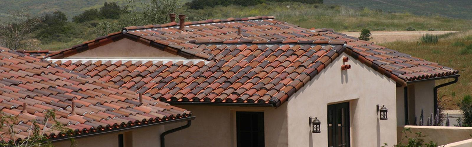 Home B Ramirez Roofing
